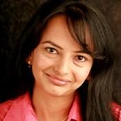 10-Bhavini-Patel