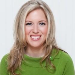 Jennifer Adler
