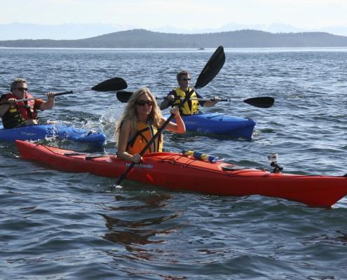 Kayak1-495x400